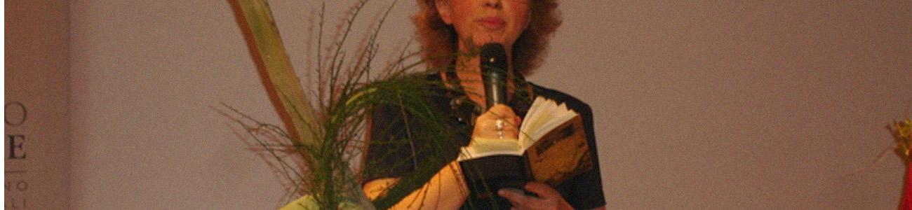 Dimostrazioni e Conferenze al Garden Club di Bologna